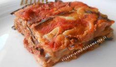 parmigiana-vegana-ricetta.jpg (520×300)