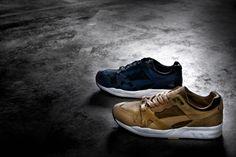 Puma XT2 retro sneakers