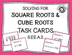 how to get the conjugate of a cube root