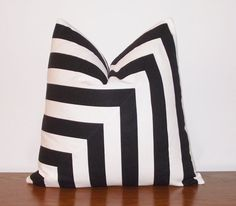 Image from http://st.houzz.com/simgs/33f1a5c00fbaeeb9_4-1438/contemporary-decorative-pillows.jpg.