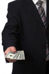 how to get started flipping houses http://www.pbfinancialgrp.com #HardMoney #CreativeMoney