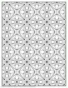 to rangoli colouring pages cached similarprintable adult coloring pattern