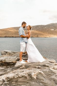 4 Main Questions and Answers About Your Destination Wedding in Greece Greece Party, Greece Wedding, Wedding Planner, Destination Wedding, Laid Back Wedding, Big Party, Guest List, Digital Invitations, Greek Islands