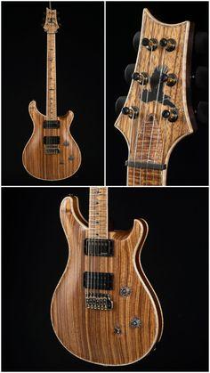 Prs Guitar, Jazz Guitar, Guitar Strings, Guitar Chords, Guitar Amp, Cool Guitar, Acoustic Guitar, Ukulele, Electric Guitar Kits