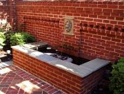 Landscaping Designs| Outdoor Lighting Ideas| Water Feature Ideas