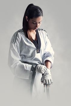 TAEKWONDO PHOTOGRAPHY on Behance
