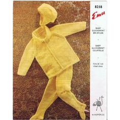 Online Marketplace at eBid United Kingdom : Free to Bid House Clearance, Good Cause, Emu, Vintage Knitting, Charity, United Kingdom, Knitting Patterns, Dinosaur Stuffed Animal, Helmet