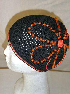 Beanie, Hats, Accessories, Design, Fashion, Moda, Hat, Fashion Styles, Beanies