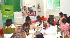 """ModaeStyle: Groupon e Francesca Valla per """"Fiocchi in Ospedale..."""