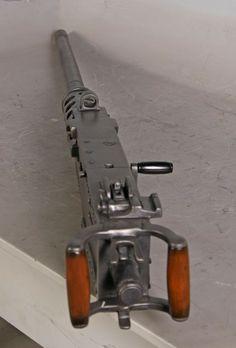 Zombie Weapons, Weapons Guns, Guns And Ammo, Assault Weapon, Assault Rifle, Browning, Replica Guns, Tactical Equipment, Cool Guns