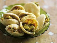 325 gesunde Marokkanische-Rezepte | EAT SMARTER Ramadan Recipes, Bon Appetit, Quinoa, Lunch Box, Food And Drink, Mexican, Eat Smarter, Ethnic Recipes, Moroccan Recipes
