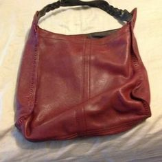 Lucky Brand Handbags - Lucky Brand Purse