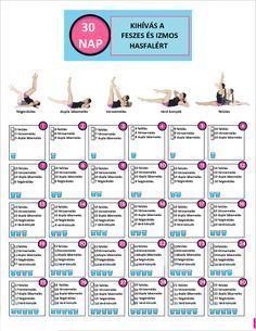 Intense Workout Challenges as Fitness Factory Berlin Ma at Fitness Pal Down, Fitness Tracker That Plays Music Fitness Herausforderungen, Fitness Tracker, 30 Day Ab Challenge, Workout Challenge, Best Workout Plan, Workout Plans, Thigh Exercises, Core Exercises, Reverse Crunches