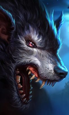 Awesome Pin Lock Screen application for free. Die Wallpaper, Live Wallpaper For Pc, Free Live Wallpapers, World Of Warcraft Wallpaper, World Of Warcraft Legion, Illidan Stormrage, Sylvanas Windrunner, Warcraft 3, Video Game Posters