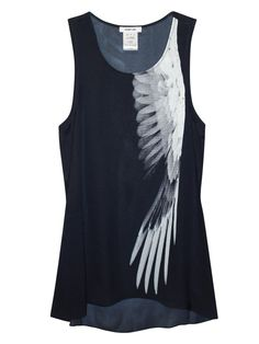 1000 Images About Cool Men 39 S Tank Tops On Pinterest A