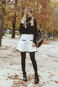 Look – Paris II