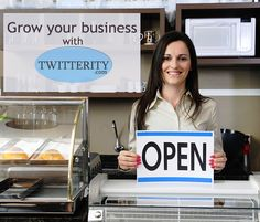 Twitter followers: A vital weapon to boom your business