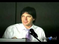 ▶ 4 of 11, Extraterrestrial Guides_ The Great White Brotherhood in the Andes - YouTube