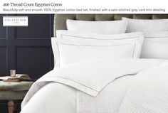 Bed Linen | Bedroom | Home & Furniture | Next Official Site - Page 33