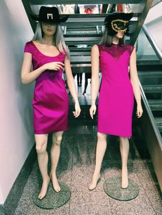 """Gece kıyafetlerinde, alanının en iyisi olan """"Sharbet"""" birbirinden çarpıcı renkleriyle göz alıcı olmayı da hedefliyor!"""