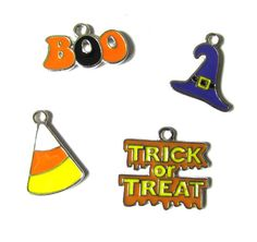 https://www.etsy.com/listing/471414836/boo-trick-or-treat-candy-corn-purple