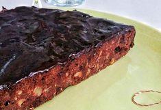 Raw Vegan, Healthy Desserts, Vegan Recipes, Deserts, Food, Diet, Health Desserts, Vegane Rezepte, Essen