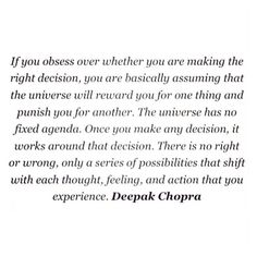 this is one of the most interesting thoughts i've ever read.