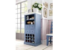 Husky Retro Kühlschrank : Die besten bilder von coole kühlschränke cool fridge retro