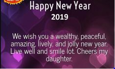 Happy New Year 2019 : Happy New Year Quotes Greetings 2019 Happy New Year Photo, Happy New Year Message, Happy New Years Eve, Happy New Year Images, Happy New Year Wishes, Happy New Year 2018, New Year Wishes Messages, New Year Wishes Quotes, Happy New Year Quotes