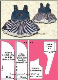 18 Fascinating Dog Clothes After Surgery Dog Clothes Large Girl Yorkie Clothes, Pet Clothes, Doll Clothes, Dog Clothing, Small Dog Clothes, Dog Clothes Patterns, Dog Jacket, Dog Items, Dog Pattern