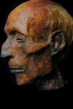 Ancient Egypt Pharaohs, Ancient Civilizations, Battle Of Kadesh, Mummified Body, Egypt Mummy, Pyramids Egypt, Black Royalty, Queen Nefertiti, Egyptian Queen