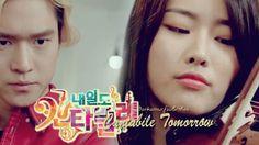 내일도 칸타빌레 / Cantabile [episode 1] #episodebanners #darksmurfsubs #kdrama #korean #drama #DSSgfxteam -Thea-