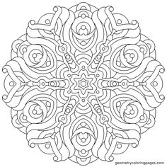 Sacred Geometry Coloring Book - √ 24 Sacred Geometry Coloring Book , Mandala Monday Free Metatron S Cube Mandala to Color Mandala Coloring Pages, Adult Coloring Pages, Colouring Pics, Coloring Books, Hamsa Art, Mandala Pattern, Printable Coloring Pages, Colorful Pictures, Sacred Geometry