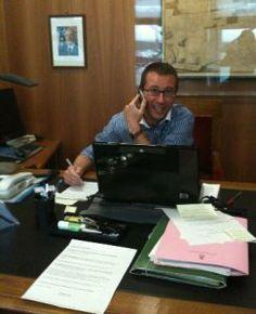 #DESIOANCHIO continua on-line! Commenti? Proposte? #Desio #partecipazione http://desioanchio.wordpress.com/incontra-la-giunta-comunale/