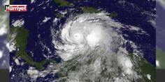 """ABDde kasırga nedeniyle 4 eyalette olağanüstü hal ilanı : ABDde etkili olması beklenen Matthew Kasırgası nedeniyle Florida Georgia Güney Carolina ve Kuzey Carolina eyaletlerinin kıyıbölgelerinde """"olağanüstü hal"""" ilan edilirken birçok bölgede halkın tahliyeedilmesi kararlaştırıldı.  http://ift.tt/2dLC1oL #Dünya   #Carolina #olağanüstü #neden #ilan #kıyıbölgelerinde"""