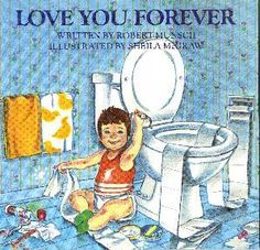 I just bought this from Amazon! I loved this book when I was a child.