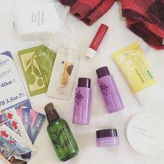 Innisfree Skincare, K Beauty, Korean Skincare, Lotion, Make Up, Skin Care, Cosmetics, Inspiration, Instagram