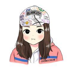 Running Man Korea, Songs, Stickers, Wallpaper, Cute, Anime, Kawaii, Sticker, Anime Shows