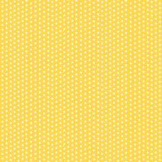 Bella Blvd > Summer Squeeze > Wildflower Paper - Summer Squeeze - Bella Blvd: A Cherry On Top