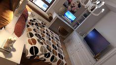 Dormitor Unirii - Campion Design Design