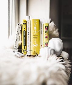 listentothestories: silkreads - Worrying Means You Suffer Twice I Love Books, Good Books, Books To Read, My Books, Coffee And Books, Book Aesthetic, Classic Books, Mellow Yellow, Book Of Life