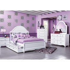 Habitaciones románticas decoradas con mucho gusto.Sofás y muebles elegantes.