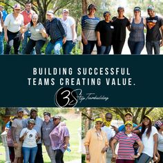 Bringing teams together through our exciting product range. Its not just teambuilding its an investment. Team Building Program, Corporate Team Building, Team Building Activities, Giant Slip And Slide, Outdoor Activities, Fun Activities, New March, Lasting Memories, Creative Skills
