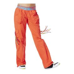 Zumba cargo pants the final destination of zumba cargo pants. Want more new  designs then come here and see more pants. a0e5193a7d6