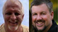 Jamaica police arrest one man, seek second in murder of American missionaries | Fox News