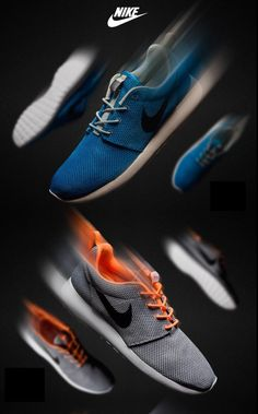 online store d50b7 f346a Nike Roshe Run Wallpaper Adidas Shoes Outlet, Discount Nike Shoes, Nike  Shoes For Sale