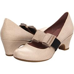 The bow is too cute. $65.80