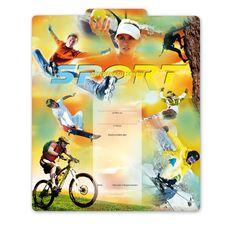 Geschenkgutschein für den Sportfachhandel! Sport, Movie Posters, Movies, Things To Do, Gifts, Deporte, Films, Sports, Film