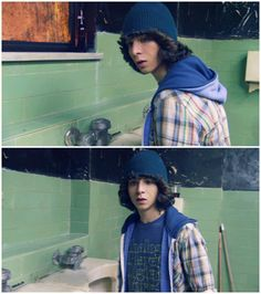 Step up 3D. Moose. Adam Sevani ♥