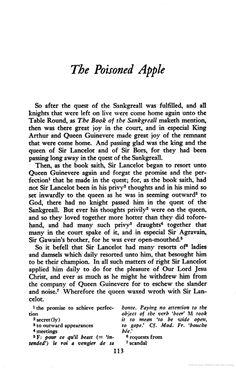 King Arthur and His Knights King Arthur, Merlin, Knights, Google, Books, Literatura, Libros, Knight, Book